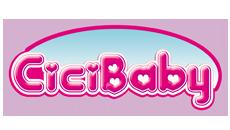 Cicibaby