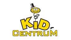 Kid Centrum